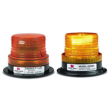 Firebolt LED Beacon