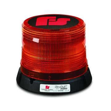 UltraStar LED Beacon Class 1