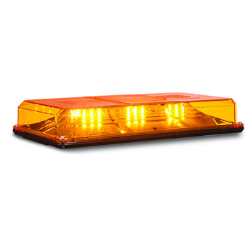 Highlighter LED Mini-Lightbar