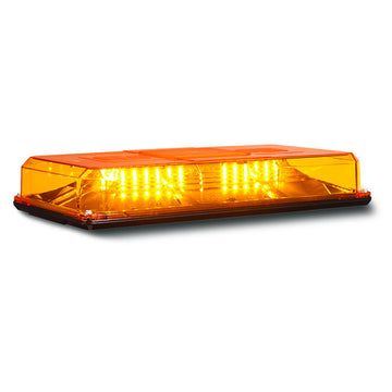 Highlighter LED Plus Mini-Lightbar