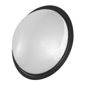 Wide Angle View Convex Blind Spot Mirror
