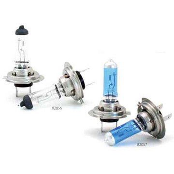 H7 Halogen Headlight Bulb