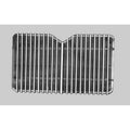 Stainless International 9200/9400 Grill for Late Model 1997-2007