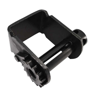 Slider Web Winches