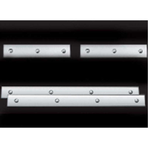 Universal Top Flat Accent Trim