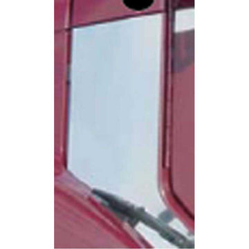 Freightliner Century / Columbia Side Cowl Trims