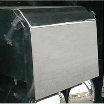 Kenworth K100 Battery Box Replacement Lid