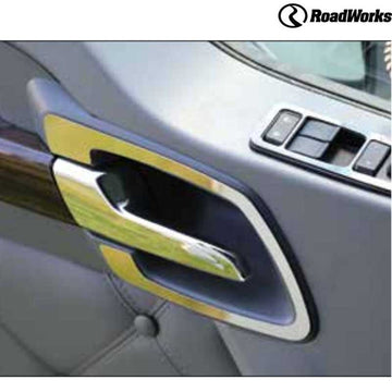 T680/T880 Cab Door Handle Trim