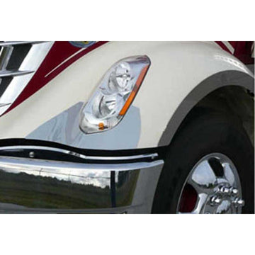 LoneStar Fender Guards