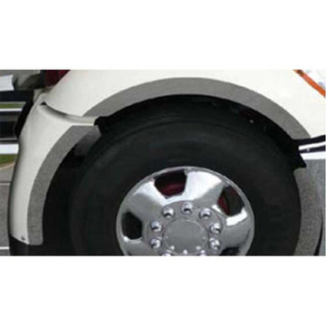 LoneStar Outer Fender Trims