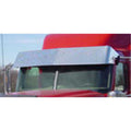 International 15 Inch Drop Visor i-Model Hi-Rise/Sky-Rise Sleeper