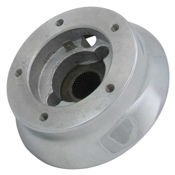 Kenworth Smart Gen 2 And Smart Gen 3 - 5 Hole Hub Adapter (SC-718)