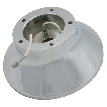 Hino 2005 And Newer 5 Hole Hub Adapter (SC-745)