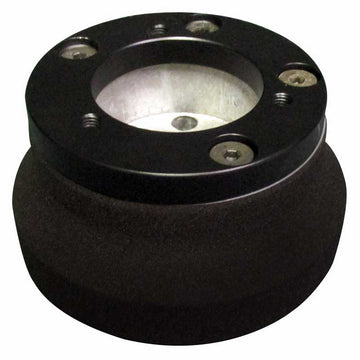 Freightliner 1976 Through 1988 3 Hole Hub Adapter (SC-802)
