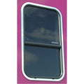 Freightliner Columbia and Century Class Window Trim