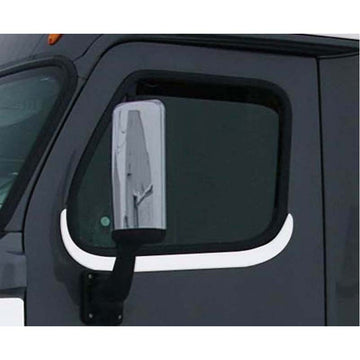 Freightliner Cascadia Lower Window Trim