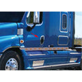Freightliner Cascadia Door Handle Trim