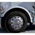 Peterbilt 388/389 Front Side Fender Trim