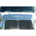 Western Star 4900 Constellation Hoodshield Bug Deflector