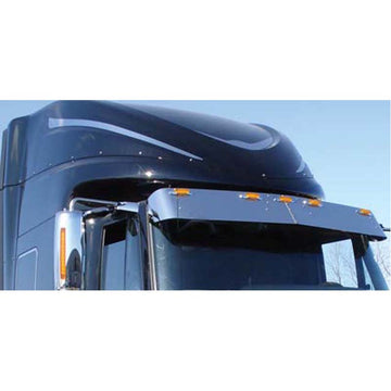 International Prostar Sky Rise Upper Sleeper Trim