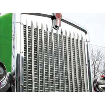 Kenworth W900L Replacement Grille Bar