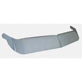 International 9000 Series 1995 Through 1998 11 Inch Sunvisor