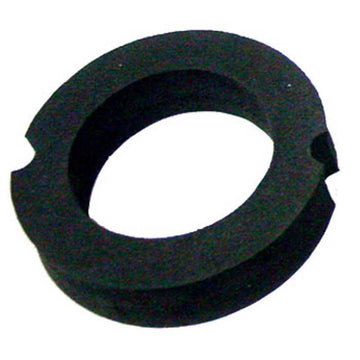 Thick Foam Gasket for GRAKON 1000 Cab Light
