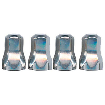 Stainless Steel Air Cleaner Nuts