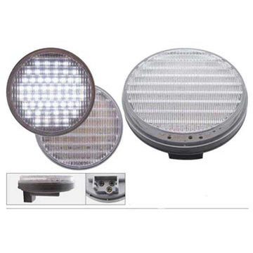 54 LED 4 Inch Back-Up Light