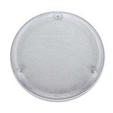 Kenworth 6 3/4 Inch Round Speaker Cover