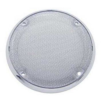 Kenworth 5 7/16 Inch Round Speaker Cover