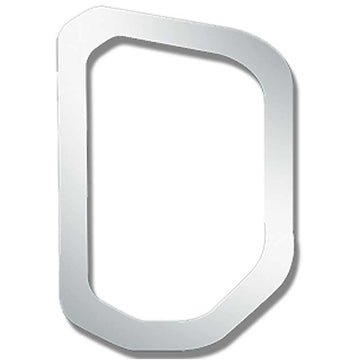 Freightliner Century/Columbia View Window Trim Ring