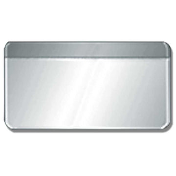 Freightliner Console Ash Tray Cover