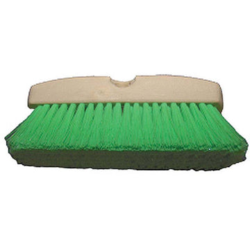Pro-Wash 10 Inch Extra Soft Wash Brush