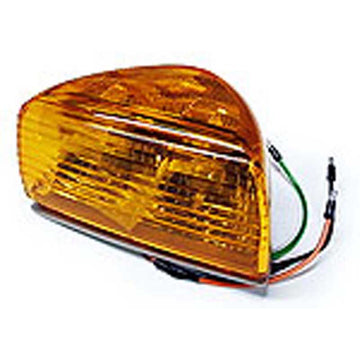 OEM Style Replacement Turn Signal Assembly