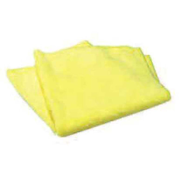16 By 16 Inch Microfiber Towels