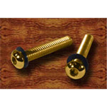 Peterbilt Screw