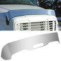Freightliner Business Class M2 Hoodshield Bug Deflector