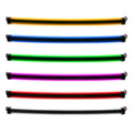 24 Inch Side LED Glow Strip Light