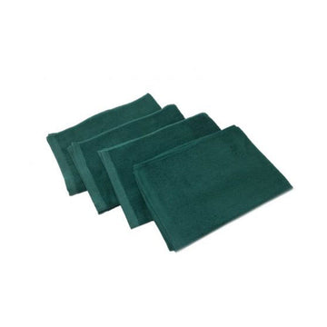 Super Shine Polishing Towels