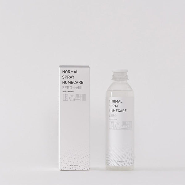 Normal Homecare Spray (Refill)