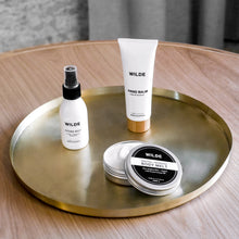 Load image into Gallery viewer, Practical x Nourishing Body Melt - Un-fragranced-WILDE SKINCARE