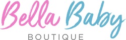 BellaBaby Boutique