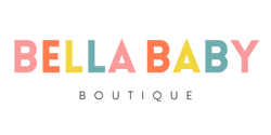 Bella Baby Boutique