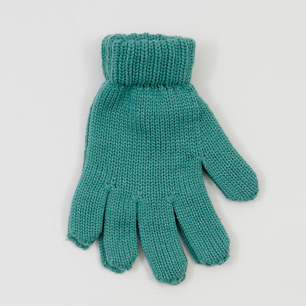 Pangasa Gloves- (11 Colours)