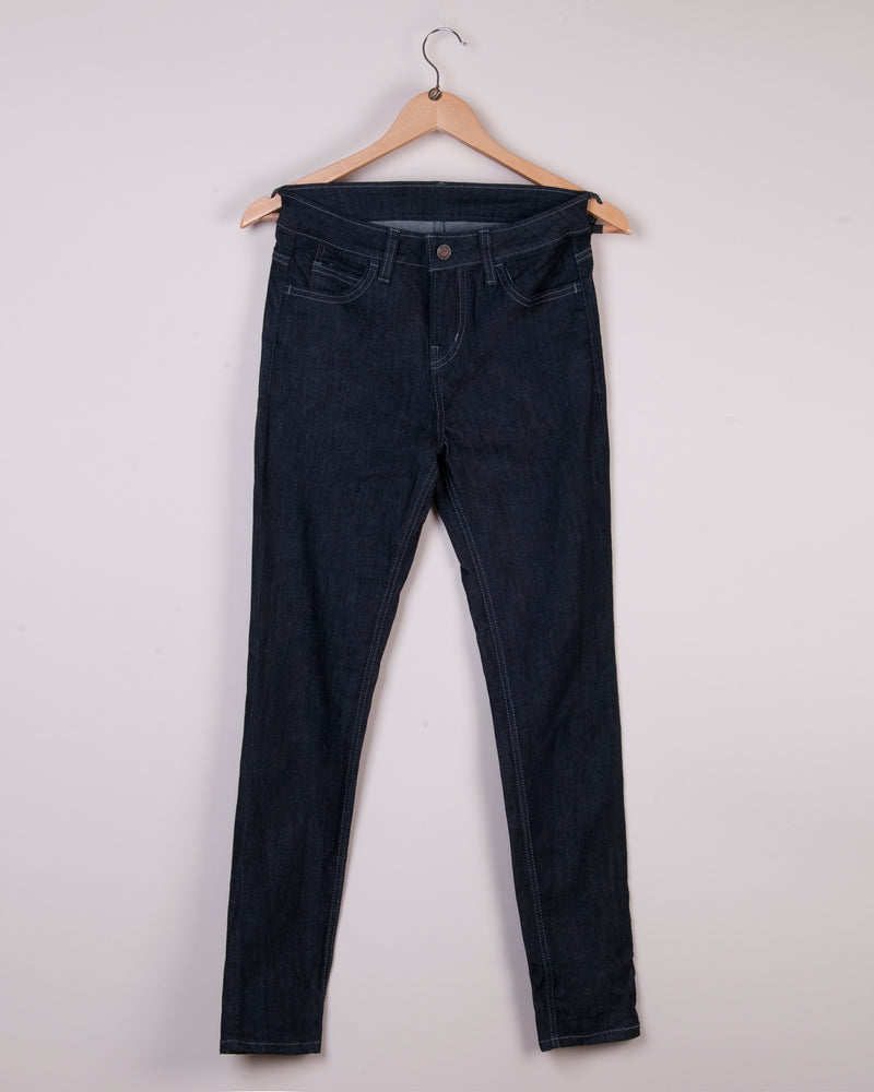 Factory Store | Blue Jeans