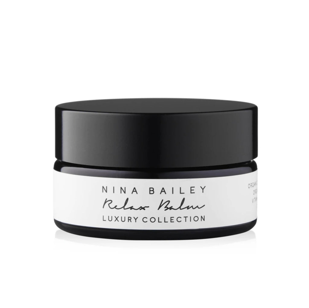Relax Balm - That Box Co
