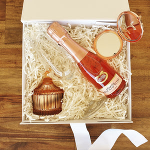 Will you be my Bridesmaid Gift Box - That Box Co