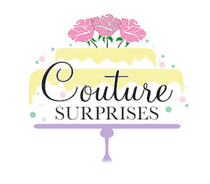 Couture Surprises