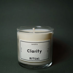 Clarity | Yin (6.5 oz)